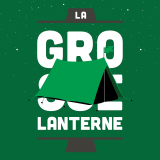 La Grosse Lanterne unveils its lineup! Weekend packages on sale now!