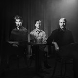 Timber Timbre laissera paraître l'album Sincerely, Future Pollution le 7 avril via Arts & Crafts