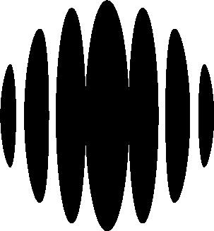 Bonsound company